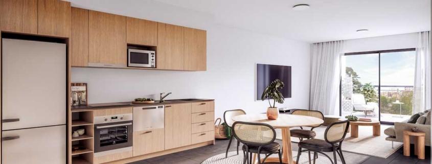 calli-appartments-kitchen