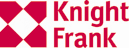 frank_knight_logo